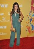 Jenna Dewan-Tatum Stock Image