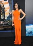 Jenna Dewan-Tatum Lizenzfreie Stockbilder