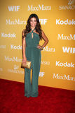 Jenna Dewan-Tatum arrives at the City of Hope's Music And Entertainment Industry Group Honors Bob Pittman Event Stock Image