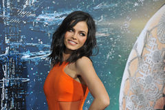 Jenna Dewan-Tatum Stock Photos
