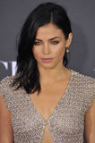 Jenna Dewan-Tatum Royalty Free Stock Photo