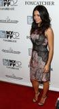 Jenna Dewan Tatum Royalty Free Stock Image