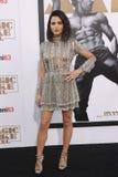 Jenna Dewan Royalty Free Stock Photos