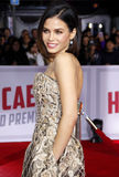 Jenna Dewan Stock Photography