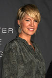 Jenna Elfman Stock Photography