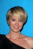 Jenna Elfman Stock Photos