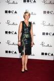 Jenna Elfman,  Royalty Free Stock Photos