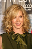 Jenna Elfman Royalty Free Stock Images