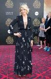 Jenna Elfman Imagenes de archivo