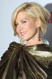 Jenna Elfman Royalty Free Stock Photos