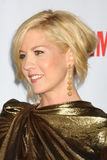 Jenna Elfman Royalty Free Stock Photos
