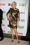 Jenna Elfman Royalty Free Stock Image