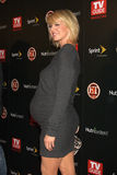 Jenna Elfman Stock Image