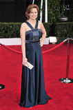 Jenna Fischer Stock Photo