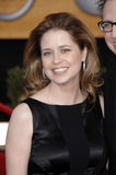 Jenna Fischer Royalty Free Stock Photography