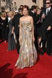 Jenna Fischer Royalty Free Stock Photo