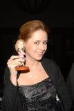 Jenna Fischer Stock Images