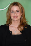 Jenna Fischer Royalty Free Stock Image