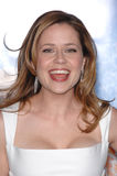 Jenna Fischer Royalty Free Stock Images