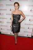 Jenna Fischer Lizenzfreie Stockbilder