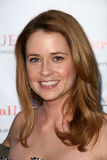 Jenna Fischer Royalty Free Stock Photos