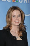 Jenna Fischer Royalty Free Stock Photo