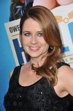 Jenna Fischer Stock Images