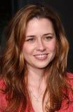 Jenna Fischer stockbilder