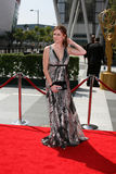 Jenna Fischer Stock Photos