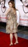 Jenna Fischer Fotografia Royalty Free