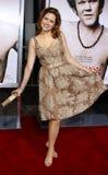 Jenna Fischer Zdjęcia Royalty Free