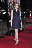 Jenna Fischer lizenzfreie stockfotos
