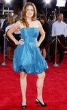 Jenna Fischer Stock Image