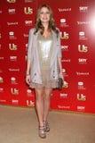 Jenna Fisher Royalty Free Stock Photo