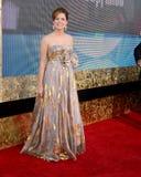 Jenna Fisher Royalty Free Stock Image