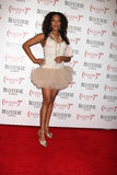 Jenna Fredrique  Royaltyfria Bilder