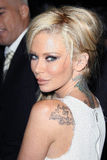 Jenna Jameson Obraz Stock