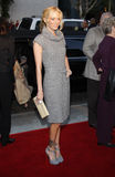 Jenna Jameson Royalty Free Stock Images