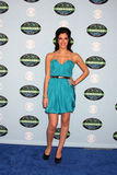 Jenna Morasca Royalty Free Stock Image