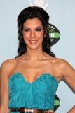 Jenna Morasca Royalty Free Stock Photos