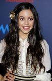 Jenna Ortega Stock Photography