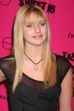 Jenna Stone Royalty Free Stock Image