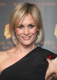 Jenni Falconer Royalty Free Stock Images