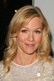 Jennie Garth Stock Image