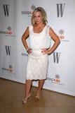 Jennie Garth Royalty Free Stock Image