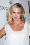 Jennie Garth Royalty Free Stock Images