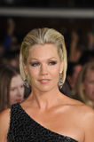 Jennie Garth Stock Photo