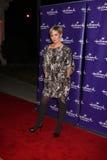 Jennie Garth Royalty Free Stock Photo