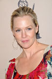 Jennie Garth Royalty Free Stock Image