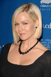 Jennie Garth Lizenzfreies Stockfoto